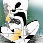 """ಓಬೀರಾಯನ ಕಾಲದ ಕತೆಗಳು: ಪಂಜೆ ಮಂಗೇಶರಾವ್  ಬರೆದ ಕತೆ """"ನನ್ನ ಚಿಕ್ಕ ತಾಯಿ"""""""