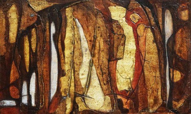 ಶುಭಾ ಎ.ಆರ್ (ದೇವಯಾನಿ)  ಬರೆದ ಎರಡು ಹೊಸ ಕವಿತೆಗಳು