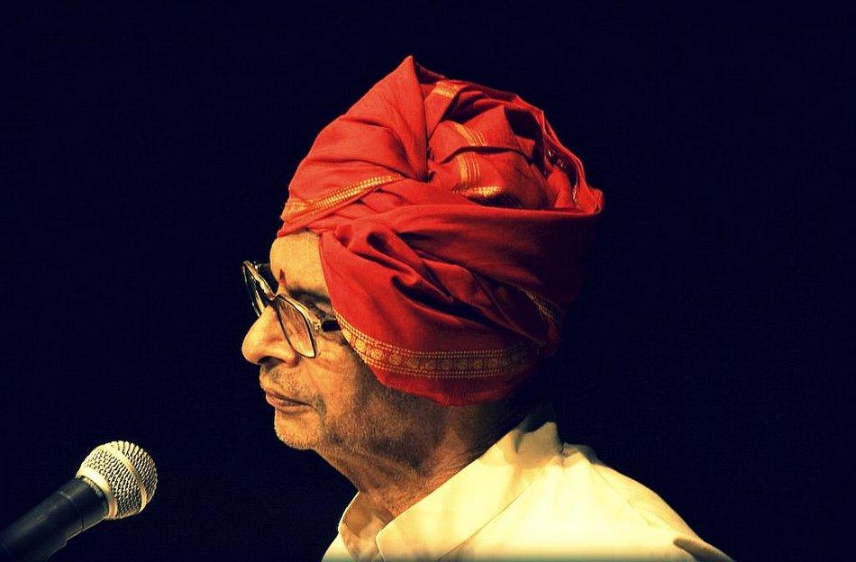 ಕುಣಿಸಿ ದಣಿಸಿ ತಣಿಸಿದ ನೆಬ್ಬೂರರ ನಿರ್ಗಮನ: ಯೋಗೀಂದ್ರ ಬರೆವ ಇಂಗ್ಲೆಂಡ್ ಲೆಟರ್