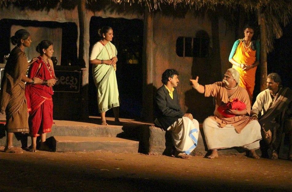 ಮದುಮಗಳ ಮಹಾಯಾನದ ಸುಂದರ ನೆನಪು: ಸುಜಾತಾ ತಿರುಗಾಟ ಕಥನ