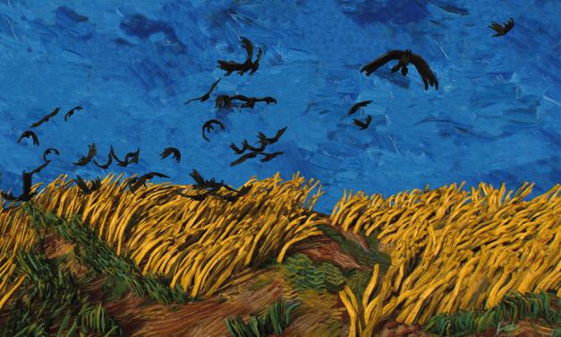 ಅನುಕ್ಷಣ ಸಾಂದ್ರಗೊಳ್ಳುವ ಸತ್ಯ….: ಆಶಾ ಜಗದೀಶ್ ಅಂಕಣ