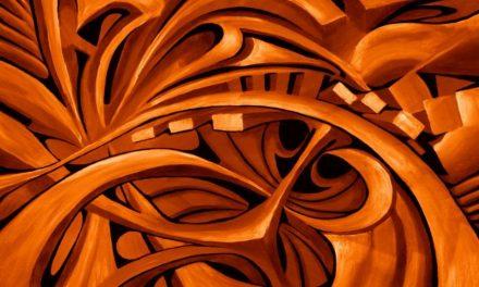 ರೋಹಿಣಿ ಸತ್ಯ ಅನುವಾದಿಸಿದ ಶ್ರೀಧರ್ ಚೌಡಾರಪು ಅವರ ತೆಲುಗು ಕವಿತೆ
