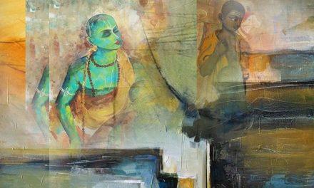 """ಓಬೀರಾಯನ ಕಾಲದ ಕತೆಗಳು: ಪಂಜೆ ಮಂಗೇಶರಾವ್  ಬರೆದ ಕತೆ """"ನನ್ನ ಚಿಕ್ಕ ತಂದೆ"""""""