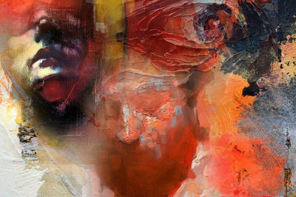 """ಓಬೀರಾಯನ ಕಾಲದ ಕತೆಗಳು: ಪಂಜೆ ಮಂಗೇಶರಾವ್  ಬರೆದ ಕತೆ """"ನನ್ನ ಚಿಕ್ಕತಂದೆಯವರ ಉಯಿಲ್"""""""