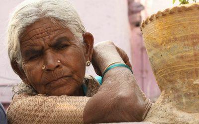 ಅಬ್ಬೆಯ ಉಗುರು ತೆಗೆಯುವುದು: ಗುರುಗಣೇಶ್ ಭಟ್ ಬರಹ