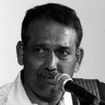 ತಾಳಮದ್ದಲೆಯ ಚಕ್ರವ್ಯೂಹ ಬೇಧಿಸಿದ ಸಂಪಾಜೆಯ ಜಬ್ಬಾರ್: ನಾರಾಯಣ ಯಾಜಿ ಬರೆದ ವ್ಯಕ್ತಿಚಿತ್ರ