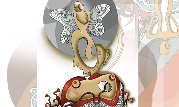 ಲೋಕಕೆ ಬಿಡುವಿಲ್ಲ ನಿನ್ನೆ ಚಿಂತಿಸುತಿರಲು: ಶುಭಾ ಎ.ಆರ್. ಬರೆದ ಕತೆ