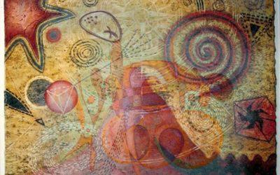ಪರಿಪೂರ್ಣವಲ್ಲದ ಪೂರ್ಣ ವೃತ್ತ: ಕೃಷ್ಣ ದೇವಾಂಗಮಠ ಅಂಕಣ