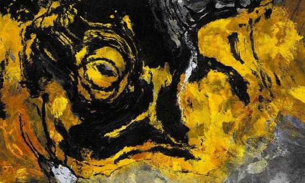 ಆಶಾಜಗದೀಶ್ ಬರೆದ ಎರಡು ಹೊಸ ಕವಿತೆಗಳು