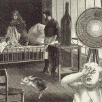 ಈಡಿಪಸ್ ಕಾಂಪ್ಲೆಕ್ಸ್ ಮತ್ತು ದಾರ್ಶನಿಕ ಸಾಹಿತ್ಯ : ಮಧುಸೂದನ್ ಅಂಕಣ