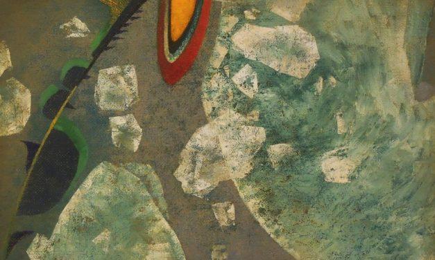 ಗುರುಗಣೇಶ ಭಟ್ ಡಬ್ಗುಳಿ ಬರೆದ ಎರಡು ಕವಿತೆಗಳು