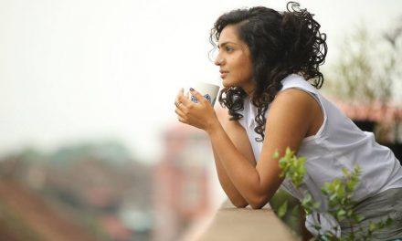 ಮಲಯಾಳಂ ಸಿನೆಮಾ ಸಹವಾಸ: ರೂಪಶ್ರೀ ಕಲ್ಲಿಗನೂರ್ ಅಂಕಣ
