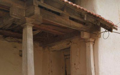 ಚಿಕ್ಕಮನೆಯಲ್ಲಿ ಚಕ್ಕೆ ತುಂಬಿದೆ!: ಎಂ ಆರ್ ಕಮಲಾ ಬರೆದ ಪ್ರಬಂಧ