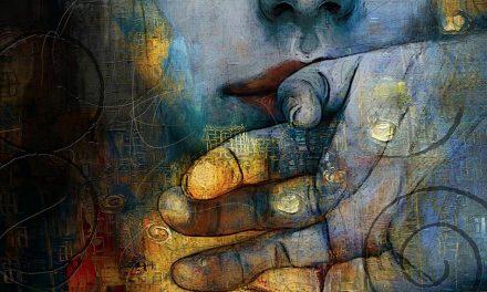 ನಂದಿನಿ ವಿಶ್ವನಾಥ ಹೆದ್ದುರ್ಗ ಬರೆದ ಈ ದಿನದ ಕವಿತೆ