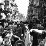 ನಿಮ್ಮೂರ ದಾರಿಯಲಿ.. ನಮ್ಮನ್ನೇ ಹುಡುಕುತ್ತಾ..: ಬಿ.ಕೆ. ಸುಮತಿ ಲೇಖನ