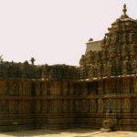 ಜಾವಗಲ್ಲಿನ ಲಕ್ಷ್ಮೀನರಸಿಂಹ ದೇವಾಲಯ: ಟಿ.ಎಸ್. ಗೋಪಾಲ್ ಬರೆಯುವ ದೇಗುಲಗಳ ಸರಣಿ