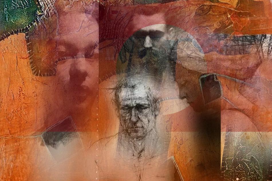 """""""ನಟನೆ"""": ಸಚೇತನ ಭಟ್ ಅನುವಾದಿಸಿದ ಹರುಕಿ ಮುರಕಮಿ ಬರೆದ ಜಪಾನೀ ಕತೆ"""