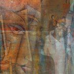 """ಓಬಿರಾಯನ ಕಾಲದ ಕತೆಗಳ ಸರಣಿಯಲ್ಲಿ ಕಡೆಂಗೋಡ್ಲು ಶಂಕರಭಟ್ಟರು ಬರೆದ ಕತೆ """"ದುಡಿಯುವ ಮಕ್ಕಳು"""""""