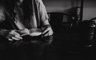 ಹೆಣ್ಮನಗಳ ಕಾವ್ಯದ ಜಾಡು ಹಿಡಿದು: ಆಶಾ ಜಗದೀಶ್ ಅಂಕಣ