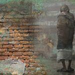 ಉಳಿದ ಪಾಲು: ಸುನೈಫ್ ವಿಟ್ಲ ಬರೆದ ಕತೆ
