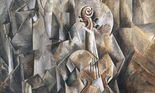 ಕಮಲಕಾರ ಕಡವೆ ಅನುವಾದಿಸಿದ ಅದ್ನಾನ್ ಕಾಫೀಲ್ ದರ್ವೇಶ್ ಅವರ ಒಂದು  ಕವಿತೆ