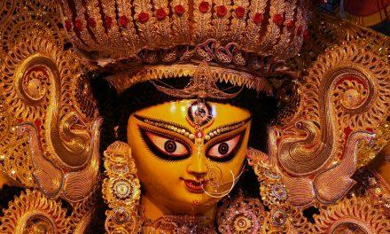 ಶರತ್ಕಾಲದ ಇಂಗ್ಲಿಷ್ ದಸರಾ: ಯೋಗೀಂದ್ರ ಮರವಂತೆ ಅಂಕಣ