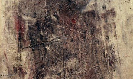 ಮುರಳಿ ಹತ್ವಾರ್ ಅನುವಾದಿಸಿದ ಶೇಕ್ಸ್ ಪಿಯರ್ ನ ಎರೆಡು ಸಾನೆಟ್ ಗಳು