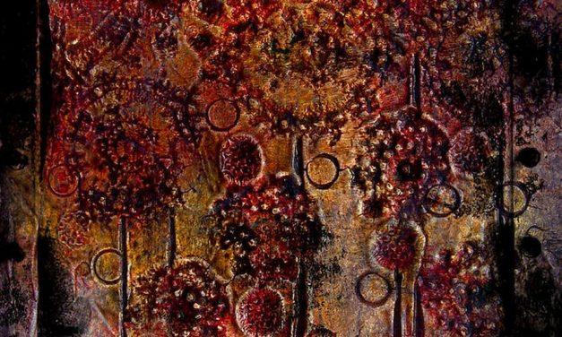 ಕಾ.ಹು.ಚಾನ್ ಪಾಷ ಅನುವಾದಿಸಿದ ನೂರ್ ಜಹಾನ್ ಅವರ ತೆಲುಗು ಕವಿತೆ