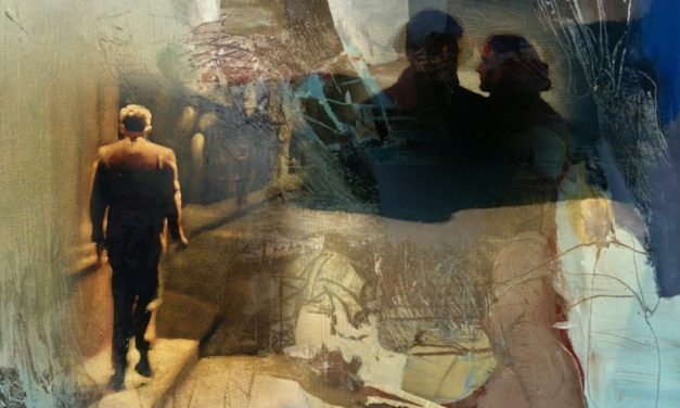 ಗೀತೆಯ ಸಾರ: ಧನಪಾಲ ನಾಗರಾಜಪ್ಪ ಅನುವಾದಿಸಿದ ಸೈಯದ್ ಸಲೀಂ ಕತೆ