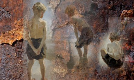 ಹುಟ್ಟು ಕೆಟ್ಟೇ?: ಓಬೀರಾಯನ ಕಾಲದ ಕಥಾ ಸರಣಿಯಲ್ಲಿ ಭಾರತೀಬಾಯಿ ಪಣಿಯಾಡಿ ಬರೆದ ಕತೆ