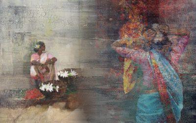 ಓಬಿರಾಯನ ಕಾಲದ ಕಥಾ ಸರಣಿಯಲ್ಲಿ ಪುಂಡೂರು ಲಕ್ಷ್ಮೀನಾರಾಯಣ ಪುಣಂಚತ್ತಾಯರು ಬರೆದ ಕತೆ