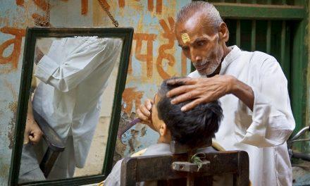 ಜರ್ಕುಂ ಬುರ್ಕುಂ ಏನಜ್ಜೀ?: ಕೆ.ವಿ. ತಿರುಮಲೇಶ್ ಬರಹ
