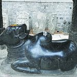 ಹಳೇ ಆಲೂರಿನ ಅರ್ಕೇಶ್ವರ: ಟಿ.ಎಸ್. ಗೋಪಾಲ್ ಬರೆಯುವ ದೇಗುಲಗಳ ಸರಣಿ