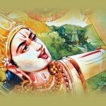 ಶೃಂಗಾರ ಸಾರ ವರ್ಣನ-5: ಆರ್. ದಿಲೀಪ್ ಕುಮಾರ್ ಬರೆಯುವ ಅಂಕಣ
