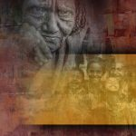 ಶಾಸ್ತ್ರಿ ಮನೆಯ ಅಜ್ಜಿ!:  ಓಬಿರಾಯನಕಾಲದ ಕಥಾ ಸರಣಿಯಲ್ಲಿ ಕಟಪಾಡಿ ಶ್ರೀನಿವಾಸ ಶೆಣೈ ಬರೆದ ಕತೆ