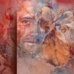 ಓಬಿರಾಯನ ಕಾಲದ ಕಥಾ ಸರಣಿಯಲ್ಲಿ ಶಿವರಾಮ ಕಾರಂತರು ಬರೆದ ಕತೆ…