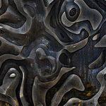 ಮೆಹಬೂಬ ಮುಲ್ತಾನಿ ಅನುವಾದಿಸಿದ ಗೀತ ಚತುರ್ವೇದಿ ಬರೆದ ಹಿಂದಿ ಕವಿತೆ