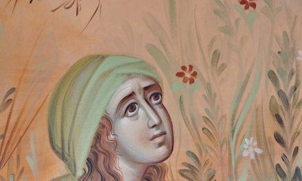 ನರೇಂದ್ರಬಾಬು ಶಿವನಗೆರೆ ಬರೆದ ಈ ದಿನದ ಕವಿತೆ