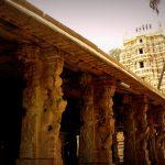 ಕೋಲಾರದ ಸೋಮೇಶ್ವರ ದೇವಾಲಯ: ಟಿ.ಎಸ್. ಗೋಪಾಲ್ ಬರೆಯುವ ದೇಗುಲಗಳ ಸರಣಿ