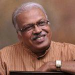 ರಾಧಾ ಮಾಧವನಿಗೊಲಿದ ಮುರಳಿಗಾನ…: ಆಶಾಜಗದೀಶ್ ಅಂಕಣ