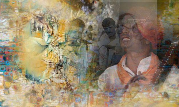 ಮಂಟೇದರನೊಕ್ಕಲು ಲೋಕರೂಢಿಗೊಳಗಾದುದು: ಮಂಜುನಾಥ್ ಲತಾ ಬರೆದ ಕತೆ