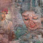 ಓಬಿರಾಯನಕಾಲದ ಕಥಾ ಸರಣಿಯಲ್ಲಿ ಎಸ್. ಯು. ಪಣಿಯಾಡಿ ಬರೆದ ಕತೆ