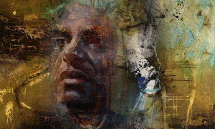 ಪದಕುಸಿಯೆ …: ಶ್ರೀಹರ್ಷ ಸಾಲೀಮಠ ಬರೆದ ಈ ವಾರದ ಕತೆ