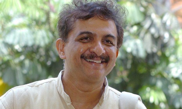 ಕಪ್ಪೆಚಿಪ್ಪಿನೊಳಗೆ ಮುತ್ತಾದ ಸೋನೆಮಳೆ…: ಆಶಾ ಜಗದೀಶ್ ಅಂಕಣ