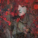 ಓಬಿರಾಯನಕಾಲದ ಕಥಾಸರಣಿಯಲ್ಲಿ ಕುಡ್ಪಿ ವಾಸುದೇವ ಶೆಣೈ ಬರೆದ ಕತೆ