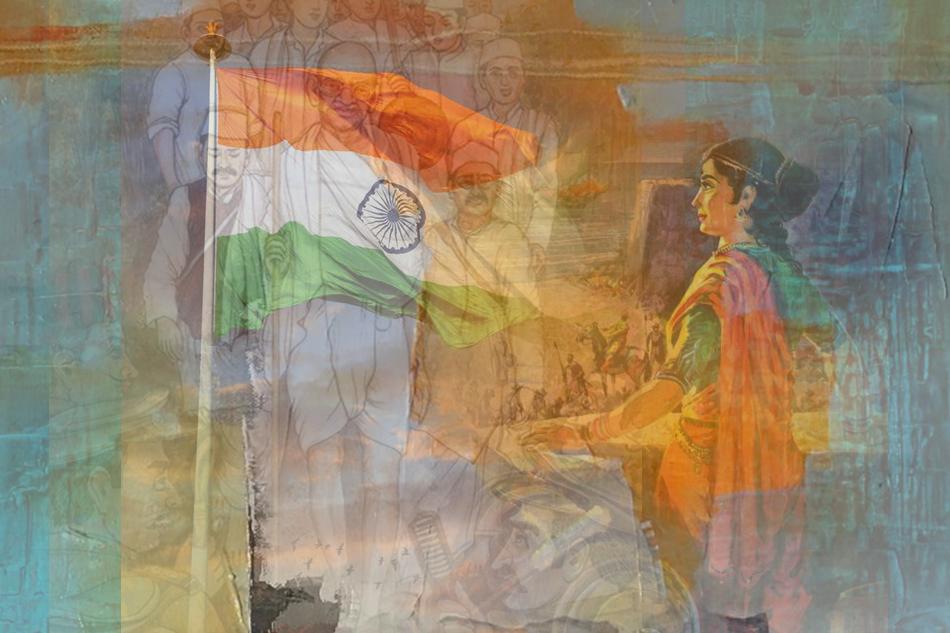 ಓಬಿರಾಯನ ಕಾಲದ ಕಥಾಸರಣಿಯಲ್ಲಿ  ಸಿಕಂದರ್ ಕಾಪು ಬರೆದ ಕತೆ