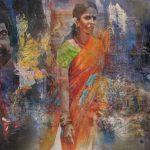 ಚರ್ಮ: ಎಚ್.ಆರ್.ರಮೇಶ ಬರೆದ ಕತೆ