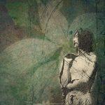 ಸಚಿನ್ ಅಂಕೋಲಾ ಬರೆದ ಈ ದಿನದ ಕವಿತೆ