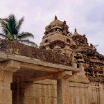 ಆವನಿಯ ದೇವಾಲಯ ಸಂಕೀರ್ಣ: ಟಿ.ಎಸ್. ಗೋಪಾಲ್ ಬರೆಯುವ ದೇಗುಲಗಳ ಸರಣಿ