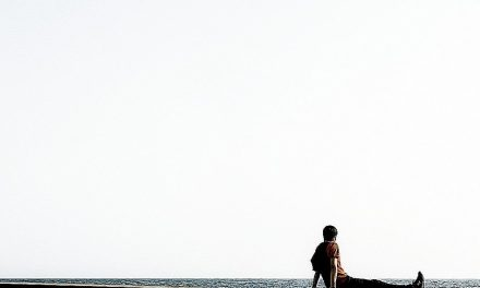 ಅಭಿಷೇಕ್ ವೈ.ಎಸ್. ಬರೆದ ಈ ದಿನದ ಕವಿತೆ
